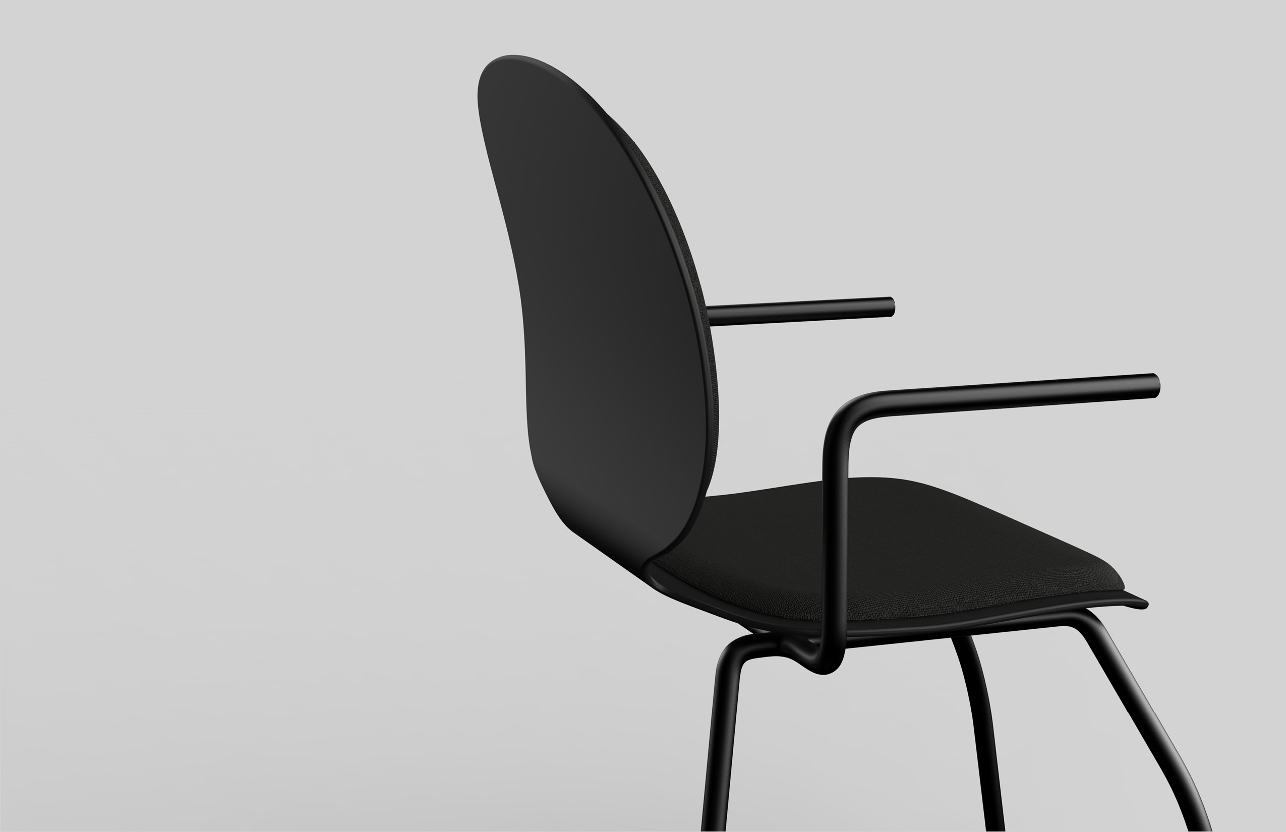 uncomfortable chair. The Chair Looks Inviting - But When You Plop Yourself Down, Don\u0027t Be Surprised With Pain Might Feel. Uncomfortable ,